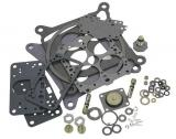 Kit reparacion Holley