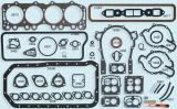 Set de juntas motor