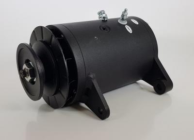 Alternador 6 voltios Citroen 11 1932 1957