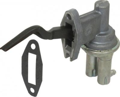 Bomba de gasolina 351