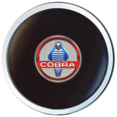 Boton claxon volante Corso Feroce Cobra