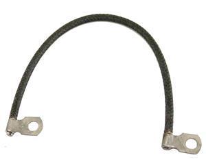 Cable bobina