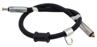 Cable Pop Out distribuidor 30