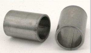 Casquillo Spindle