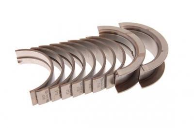 Casquillos de cigueñal 3.5L, 3.9L y 4.2L Estandar