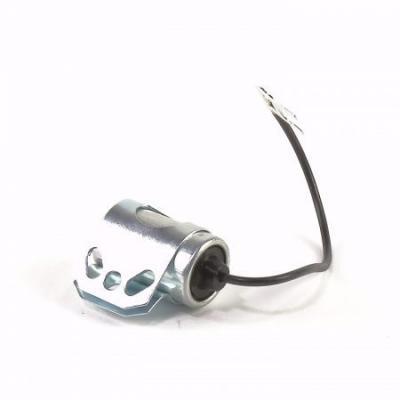 Condensador Delco Remy D205