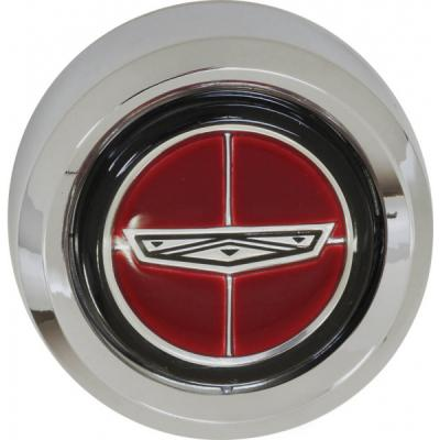 Embellecedor de rueda Magnum