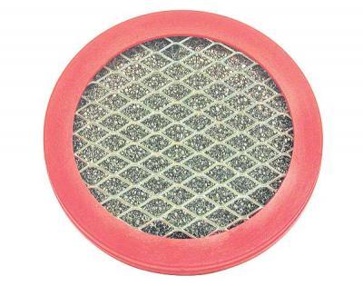 Filtro circular 6.8 cms