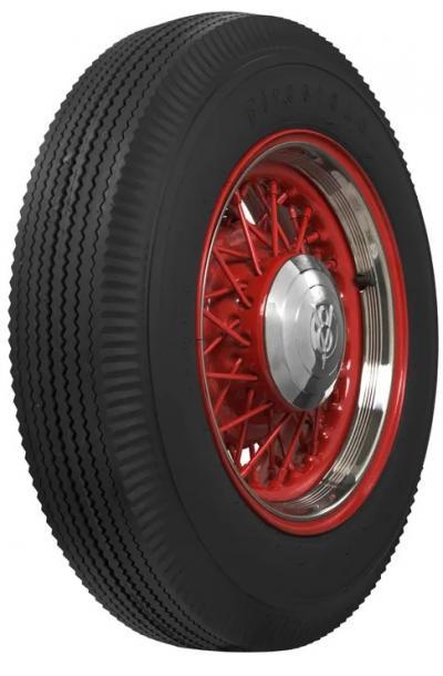 Firestone 525/550-17