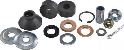 Kit reparacion cilindro