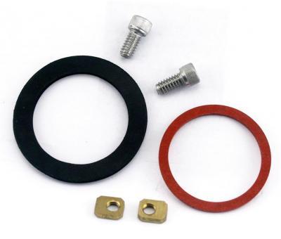 Kit reparacion Motometer