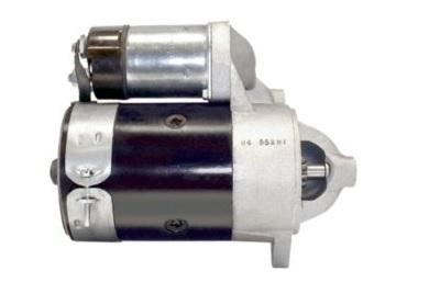 Motor de arranque V8 460 7.5