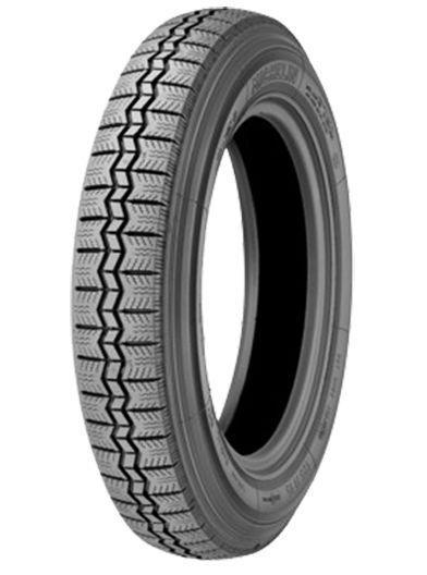 Neumatico Michelin 135R400