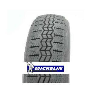Neumatico Michelin 165R400
