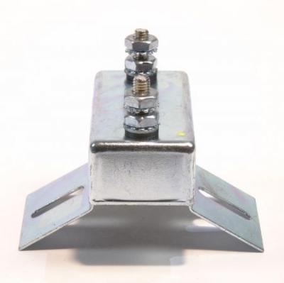 Regulador electronico 6v 12v 24v 25Amp Buick 1925 1956