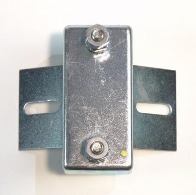 Regulador electronico 6v 12v 24v Chrysler 1928 1939
