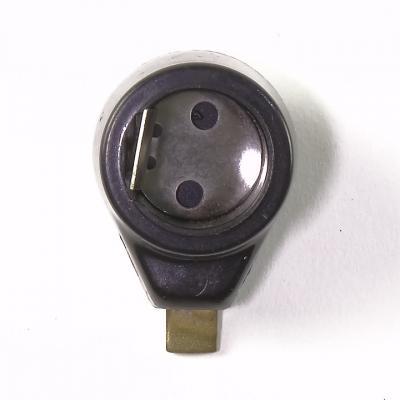 Rotor Autolite-Prestolite Desoto 1949 1950