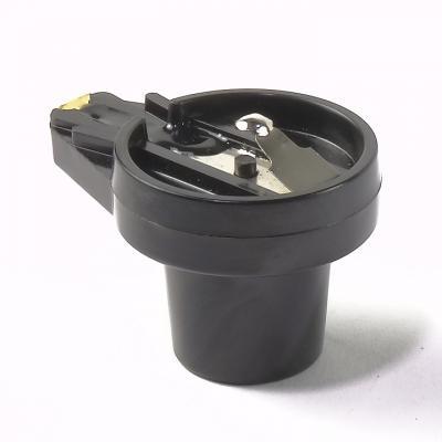 Rotor distribuidor Delco Remy