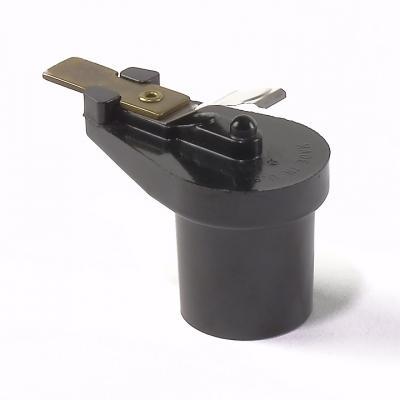 Rotor para distribuidor Delco Remy