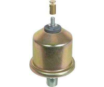 Sensor de presion 289 302