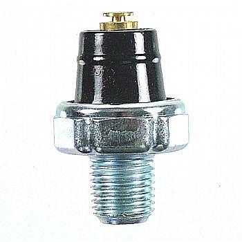 Sensor de presion de aceite