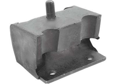 Soporte motor 223