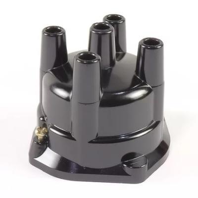 Tapa distribuidor DELCO 4 cilindros
