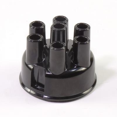 Tapa distribuidor DELCO 6 cilindros