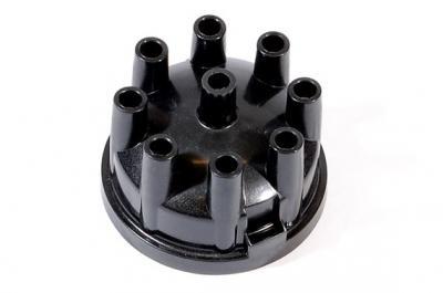 Tapa distribuidor V8