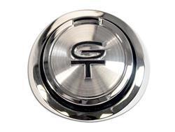 Tapon de combustible GT Pop-Open
