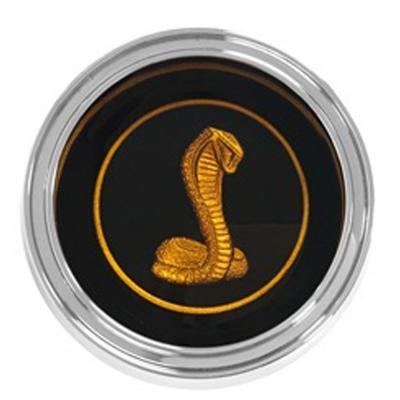 Tapon de llanta Cobra