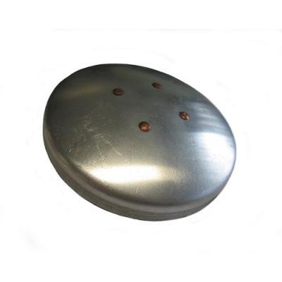 Tapon motor de aceite Perfo